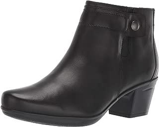Women's Emslie Jada Ankle Boot