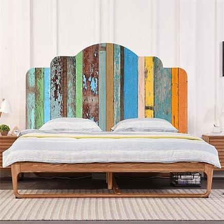 Amazon.it: testata letto - Pitture e trattamenti per pareti ...