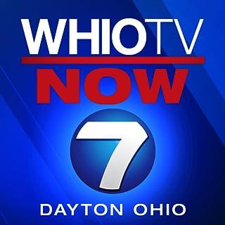 WHIO - Channel 7 Dayton News