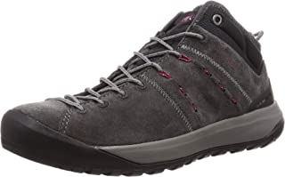 Hueco Mid GTX Shoe - Women's