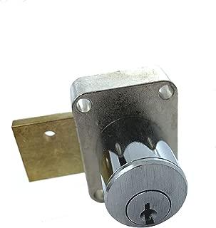 CompX National C8173-26D Pin Tumbler Door Lock