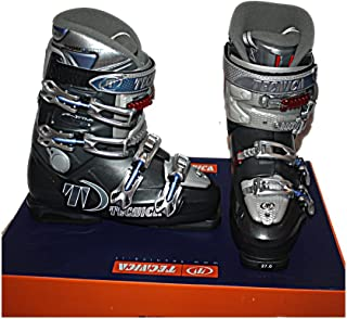 Best 314 mm ski boot size Reviews