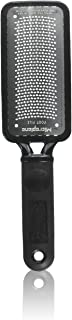 Microplane Colossal Foot File – Black
