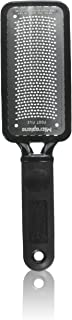Microplane Colossal Foot File - Black