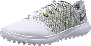 Best nike mesh golf shoes ladies Reviews