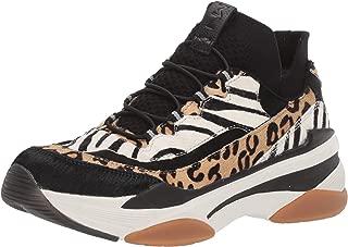 Womens Griller - Savage Sneaker