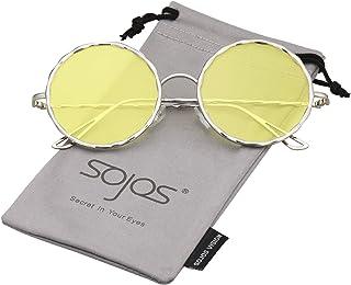 d676f40b4d Amazon.com.mx: Menos de $350 - Lentes de Sol / Gafas y Accesorios ...
