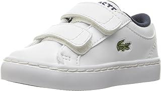 Lacoste Baby Straightset BL 1 SPI Sneaker