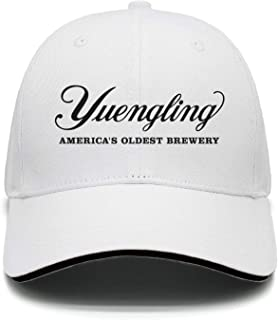 f0a17ecfc Amazon.com: Yuengling: Clothing, Shoes & Jewelry