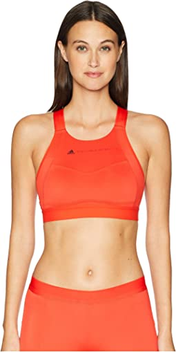 Performance Essentials Bra CZ3926