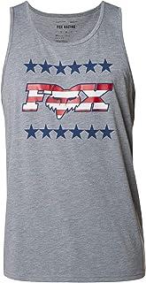 Fox Racing Men's Brake Free Tech Tank