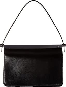 Botkier - Crawford Cocktail Clutch