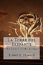 La Torre del Elefante: