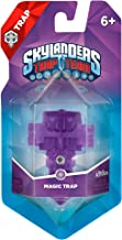 Skylanders Trap Team: Magic Element Trap Pack by Activision