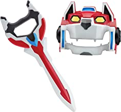 Best voltron keith sword Reviews