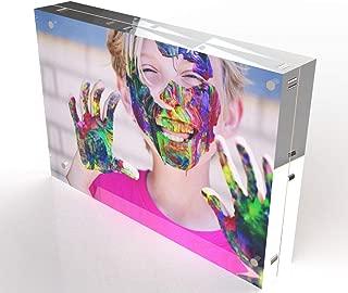 Best ikea acrylic frame Reviews