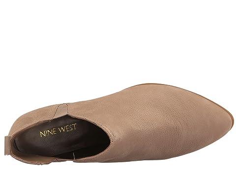 Nine West Nesrin Casual Bootie | 6pm