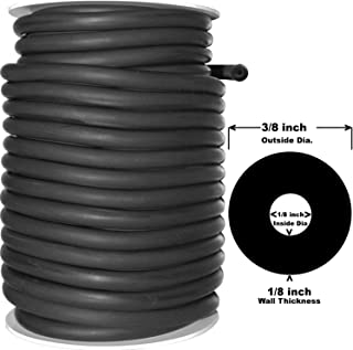 Best surgical tubing 1 8 Reviews