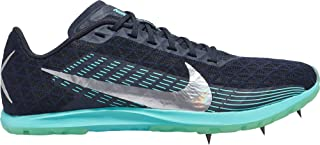 Nike Women's Zoom Rival XC 2019 Cross Country Shoes