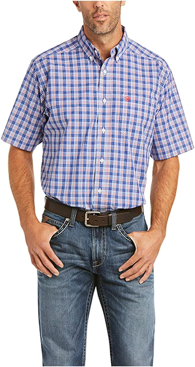 Pro Series Bodie Classic Fit Shirt