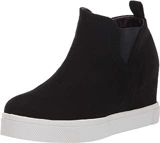 Kids' Jwrangle Sneaker