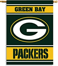 banners green bay
