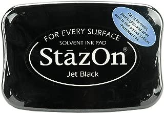 Best stazon ink black Reviews
