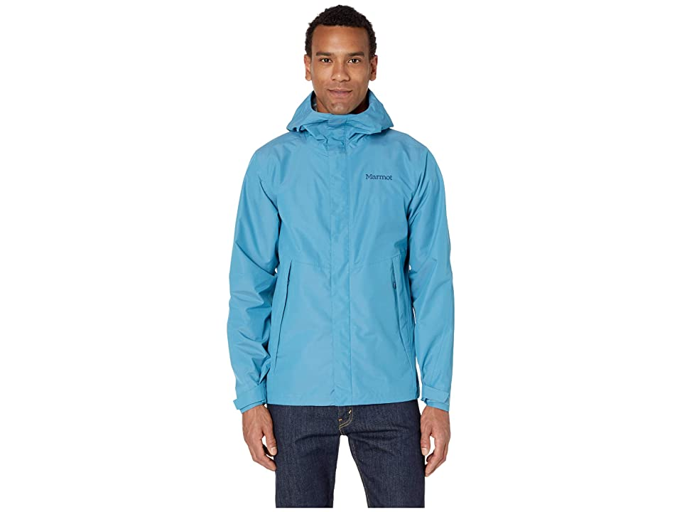Marmot Phoenix Jacket (Early Night) Men