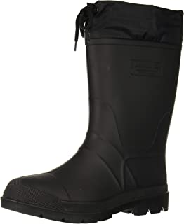 Men's Hunter Snow Boot