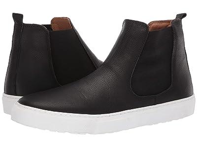 Gold & Gravy Ghost Sneaker (Black) Men