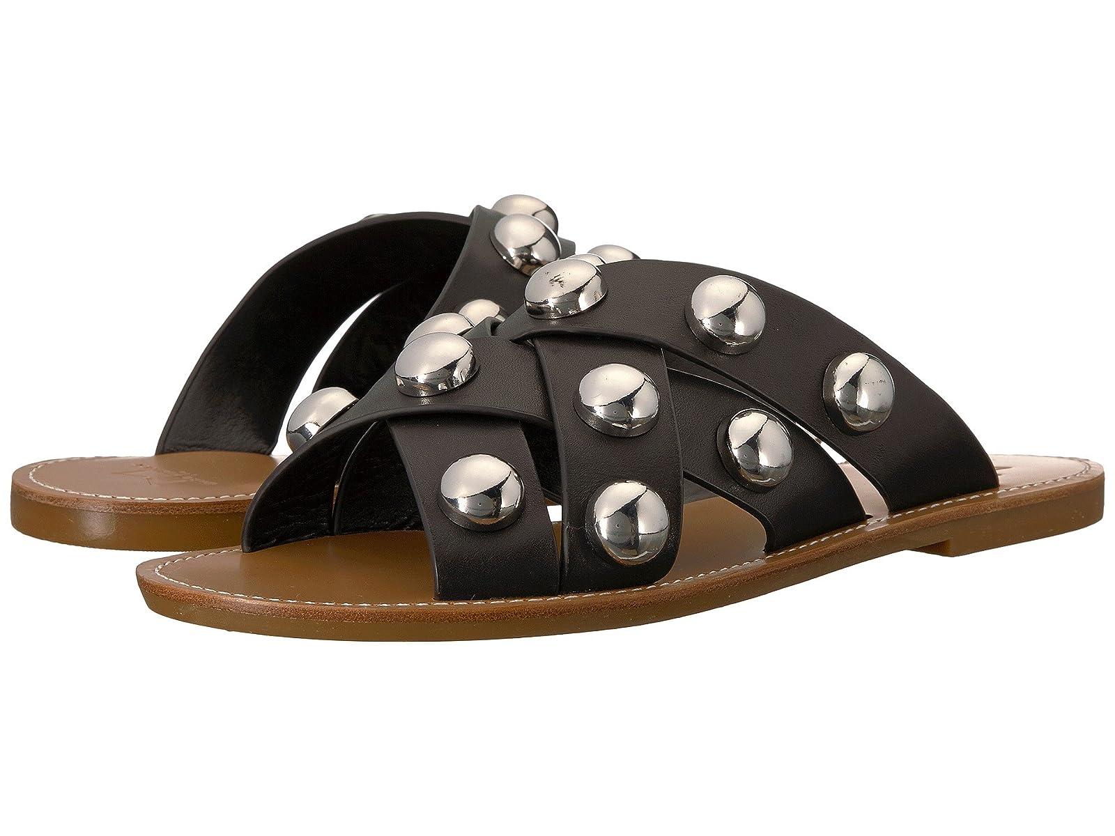Marc Fisher LTD RaidanAtmospheric grades have affordable shoes
