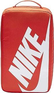 Nike Shoe Box Bag Ba6149-810