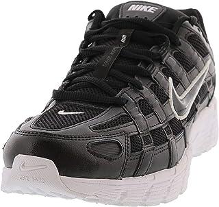 NIKE Women's W P-6000 Track & Field Shoes