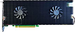 High Point PCIe Gen.4接続対応 NVMe M.2 SSD8枚搭載可能 RAIDコントローラー SSD7540 日本正規代理店品
