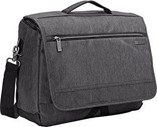 Modern Utility Business Bags