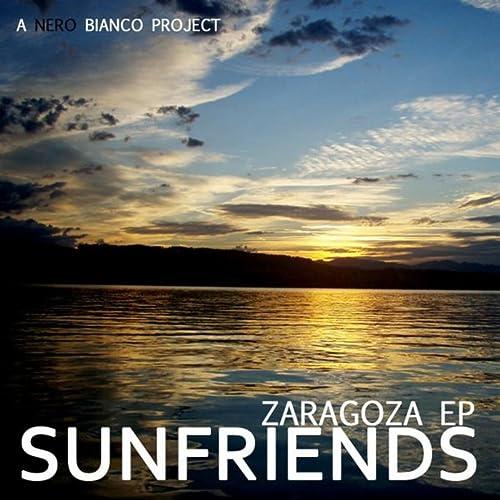 Amazon.com: Zaragoza EP: Sunfriends: MP3 Downloads