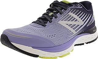 New Balance Women's 880v8 Running Shoe, Blue, size 11B