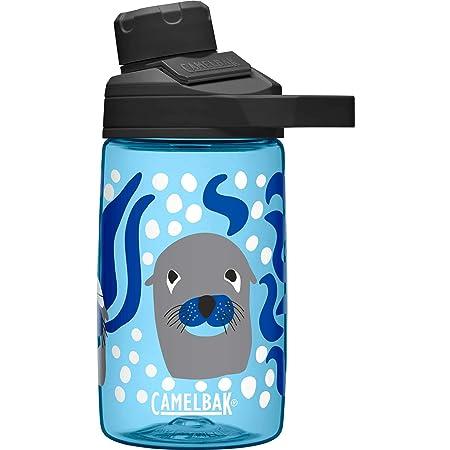 Camelbak Eddy Flip open Morsure Valve 0.6 L Bouteille d/'eau