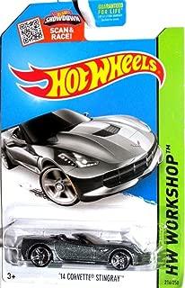 zo6 wheels for sale