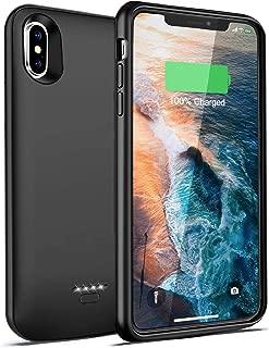 Best lux iphone x case Reviews