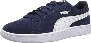 PUMA Smash v2 SD Kids Sneaker