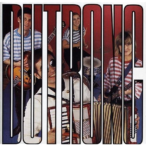 Le Petit Jardin by Dutronc on Amazon Music - Amazon.com