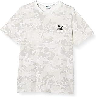 PUMA Men's Classics Graphics AOP T-Shirt