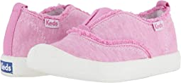 Breaker Slip-On (Toddler/Little Kid)