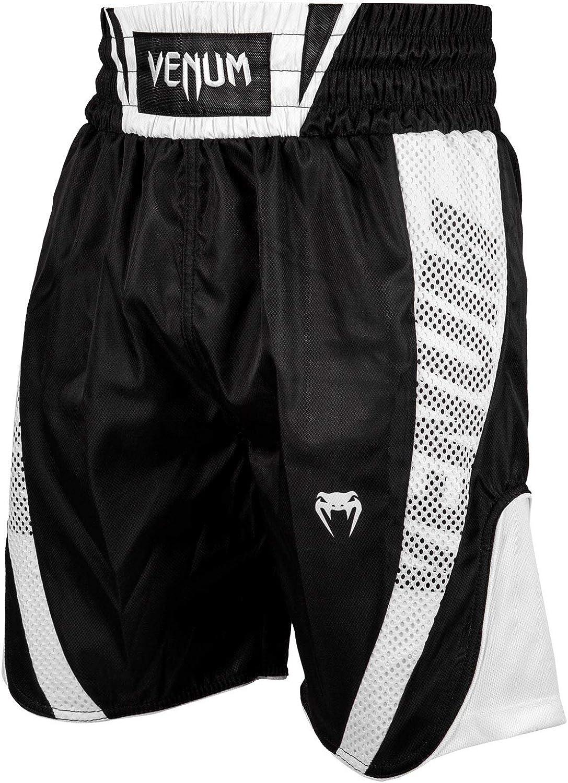 Venum specialty shop Elite Short Ranking TOP7 Boxing