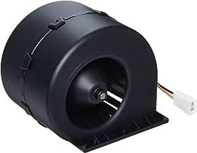 Spal 30003522 Single Wheel Centrifugal Blower (12V)