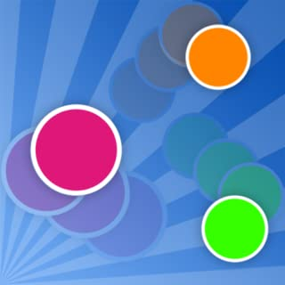 hand eye coordination games android