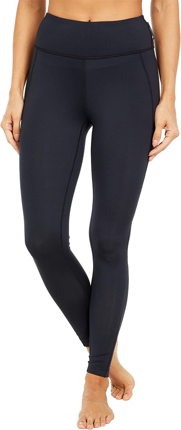 Obermeyer Women's Tights Direct sale of manufacturer Discover Mail order