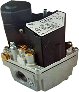 White Rodgers 36H64-463 Two Stage Electronic Ignition Gas Furnace Valve