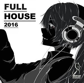 Best jackin house mix 2016 Reviews